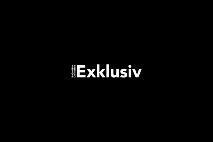 SELO - Exklusiv
