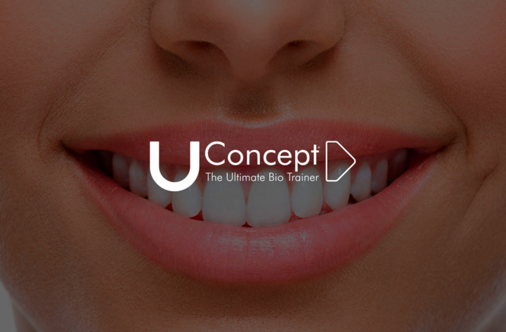U Concept › Featured