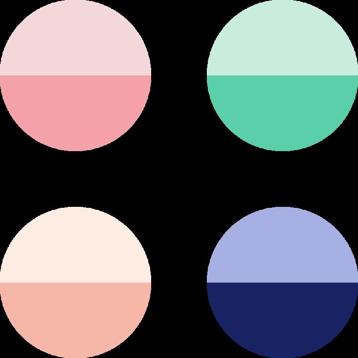 U Concept › Colors